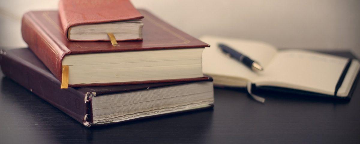 Slider Bücher
